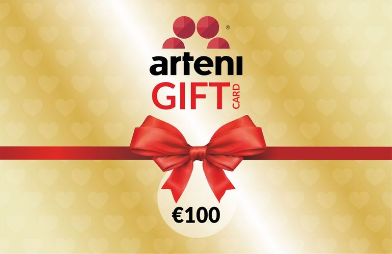 arteni-gift-card-100_01