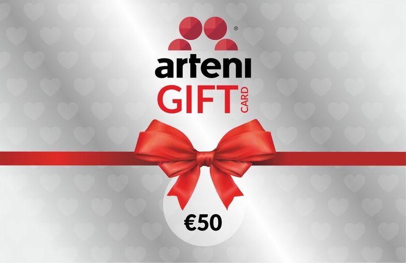 arteni-gift-card-50_01