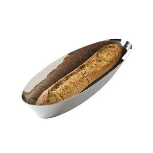 Basket for bread