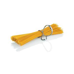 Spaghetti dispenser
