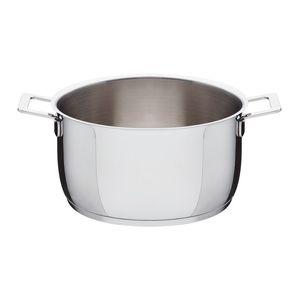 Casseruola grande Pots&Pans