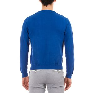 Proya cotton crewneck sweater
