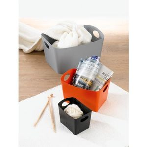 BOXXX M container