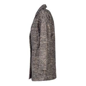 Cambiano coat