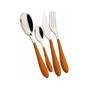 Gioia cutlery set