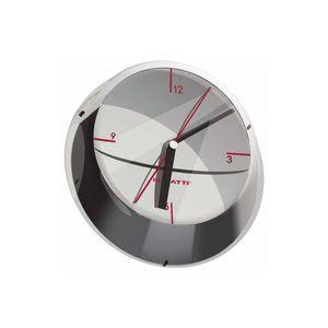 Glamor wall clock