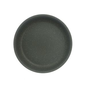 Frying pan 22cm