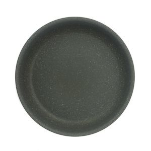 Frying pan 28cm Ingenio