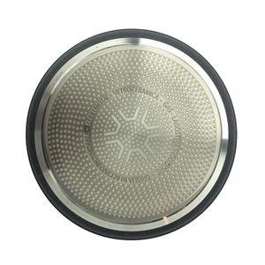 Frying pan 28cm Ingenio