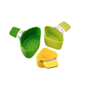 Vegetable trays for cooking a