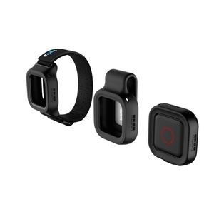 GoPro REMO Waterproof voice activated remote control