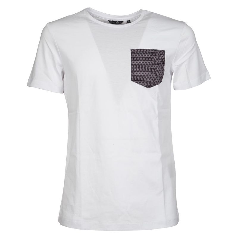 T-shirt_con_taschino_fantasia_a_rombi_XL_1