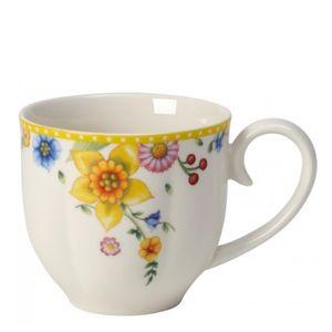 Mug from