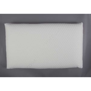 Cervical Memory Pillow