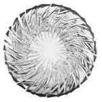 Tavolino_Sparkle_color_cristallo_45cm_TU_2