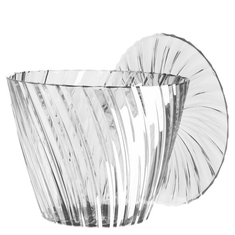 Tavolino_Sparkle_color_cristallo_45cm_TU_3