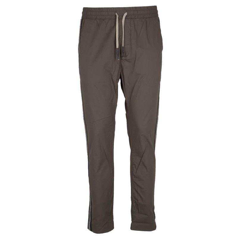 Pantaloni_Army_Green_con_bande_laterali_e_coulisse_50_1
