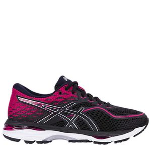 Gel-Cumulus 19 running shoe
