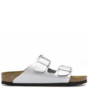Arizona BS double strap sandal