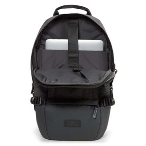 Zaino porta laptop Floid Dark