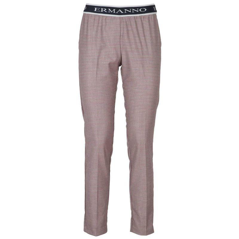 Pantalone_pied_de_poule_colorato_con_elastico_44_1