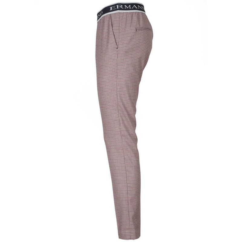 Pantalone_pied_de_poule_colorato_con_elastico_44_3