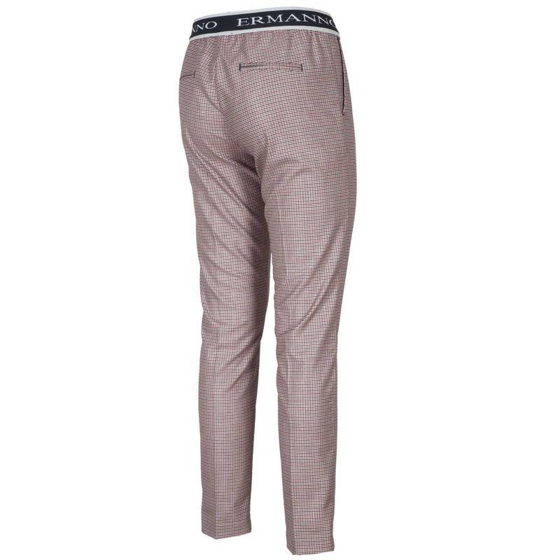 Pantalone_pied_de_poule_colorato_con_elastico_44_4