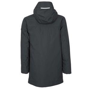 Tupi Dr rainproof trench coat