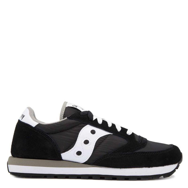 Sneaker_Jazz_Original_nero_e_bianco_13_1