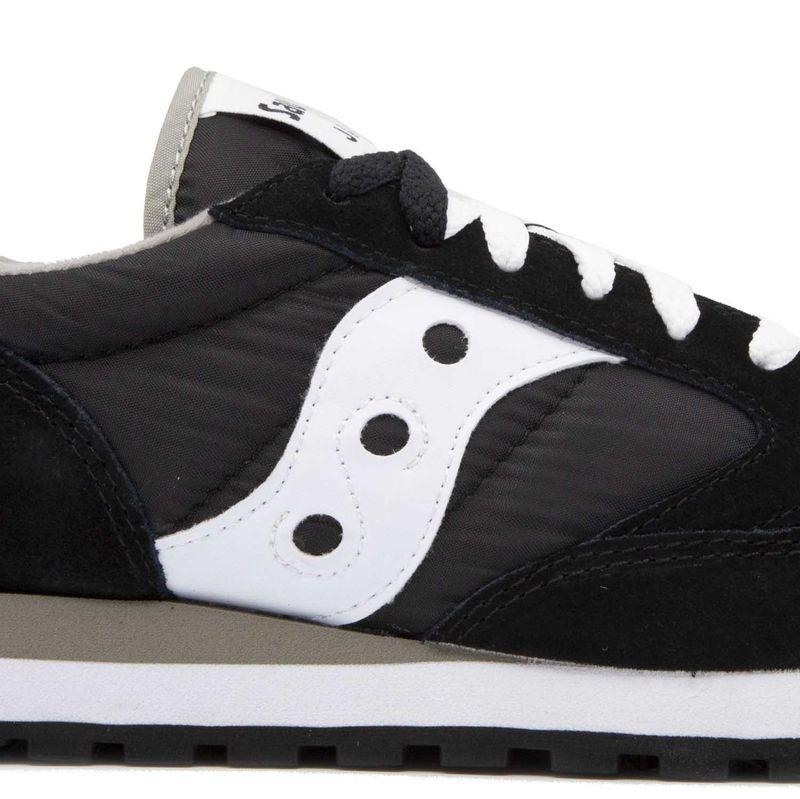 Sneaker_Jazz_Original_nero_e_bianco_13_2