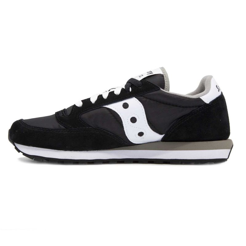 Sneaker_Jazz_Original_nero_e_bianco_13_4