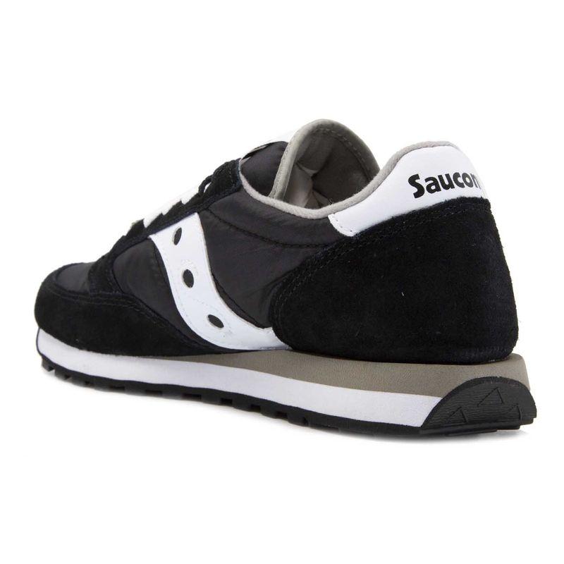 Sneaker_Jazz_Original_nero_e_bianco_13_5