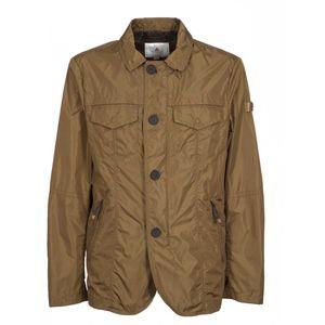 Hollywood NB 02 light jacket