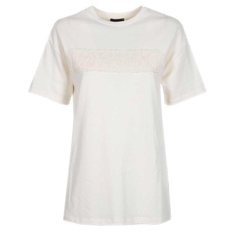 T-shirt_felpata_con_logo_ricamato_in_pizzo_42_1