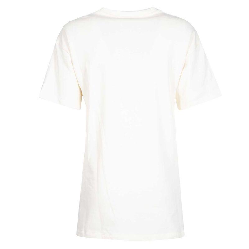 T-shirt_felpata_con_logo_ricamato_in_pizzo_42_6