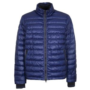 Lightweight Bering Down jacket