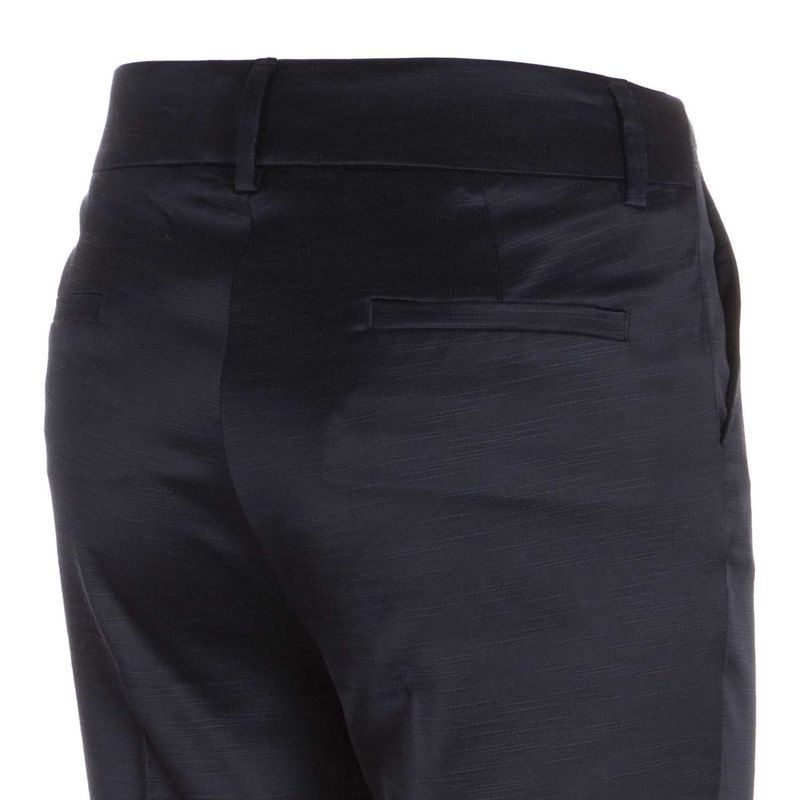 Pantalone_in_viscosa_38_1