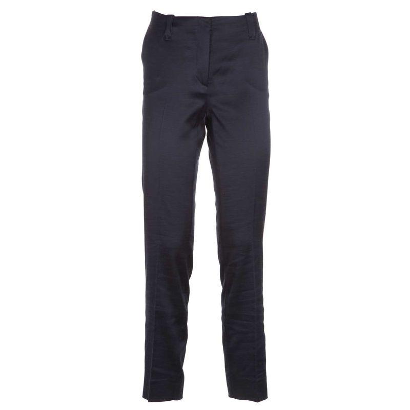 Pantalone_in_viscosa_38_2