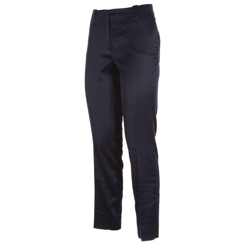 Pantalone_in_viscosa_38_3