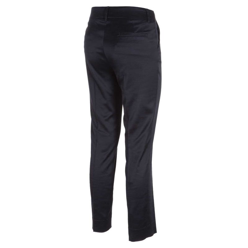 Pantalone_in_viscosa_38_5