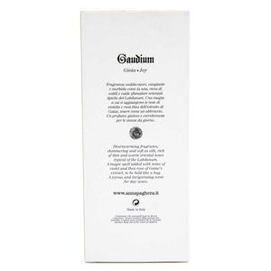 Elisir Gaudium home fragrance