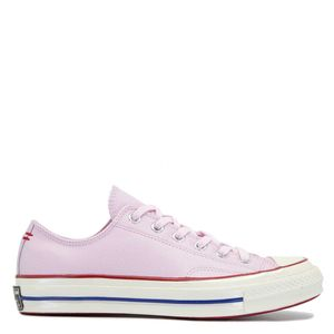 All Star Chuck 70 Pastel Low