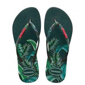 Havaianas Slim Sensation