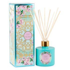 Amalfi Fiori fragrance diffuser