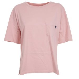 T-Shirt W'S Cotton Jersey Tee