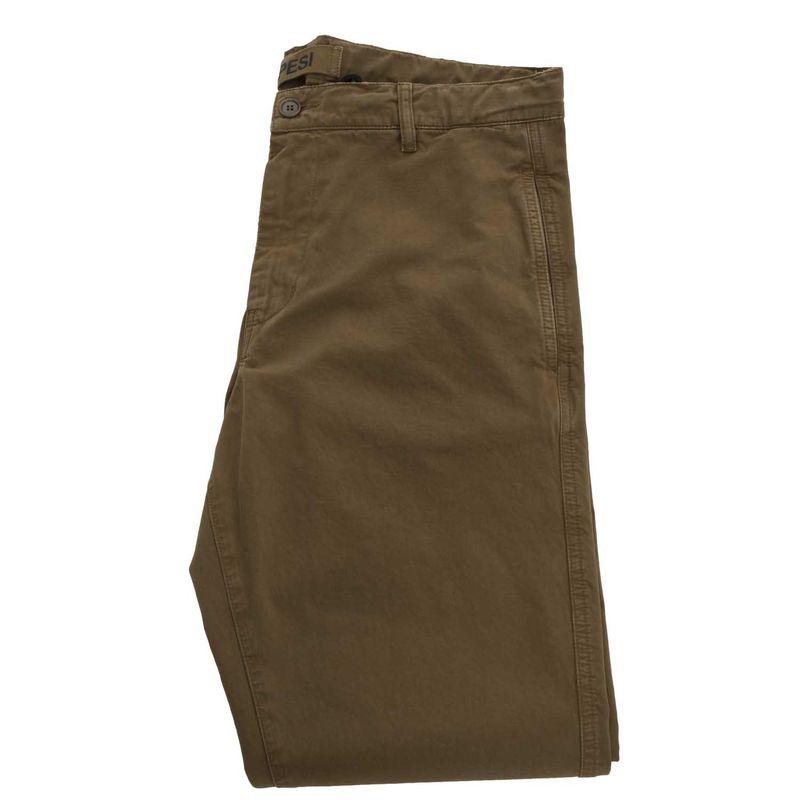 Pantalone_chino_in_cotone_52_1