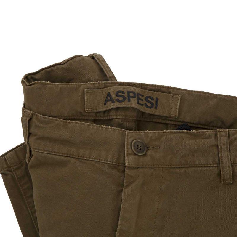 Pantalone_chino_in_cotone_52_2