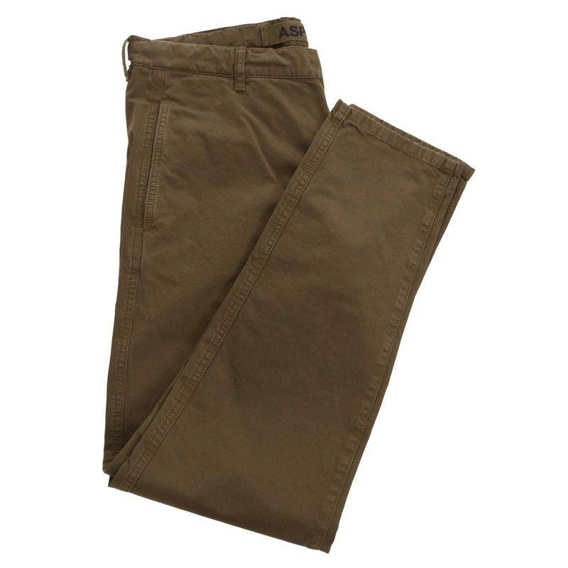 Pantalone_chino_in_cotone_52_3