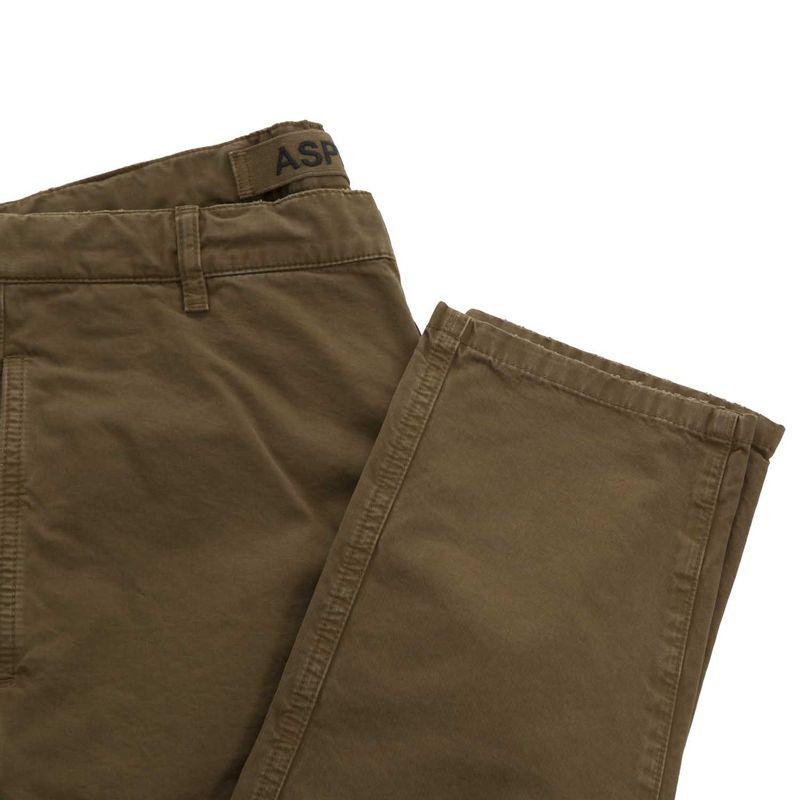 Pantalone_chino_in_cotone_52_4