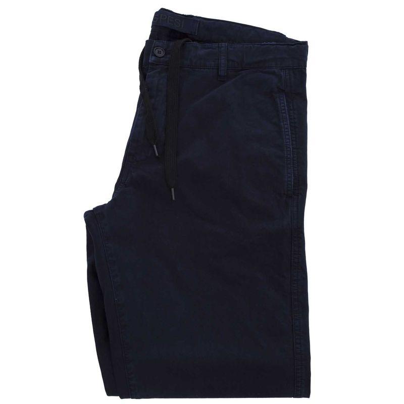 Pantalone_chino_in_cotone_46_1